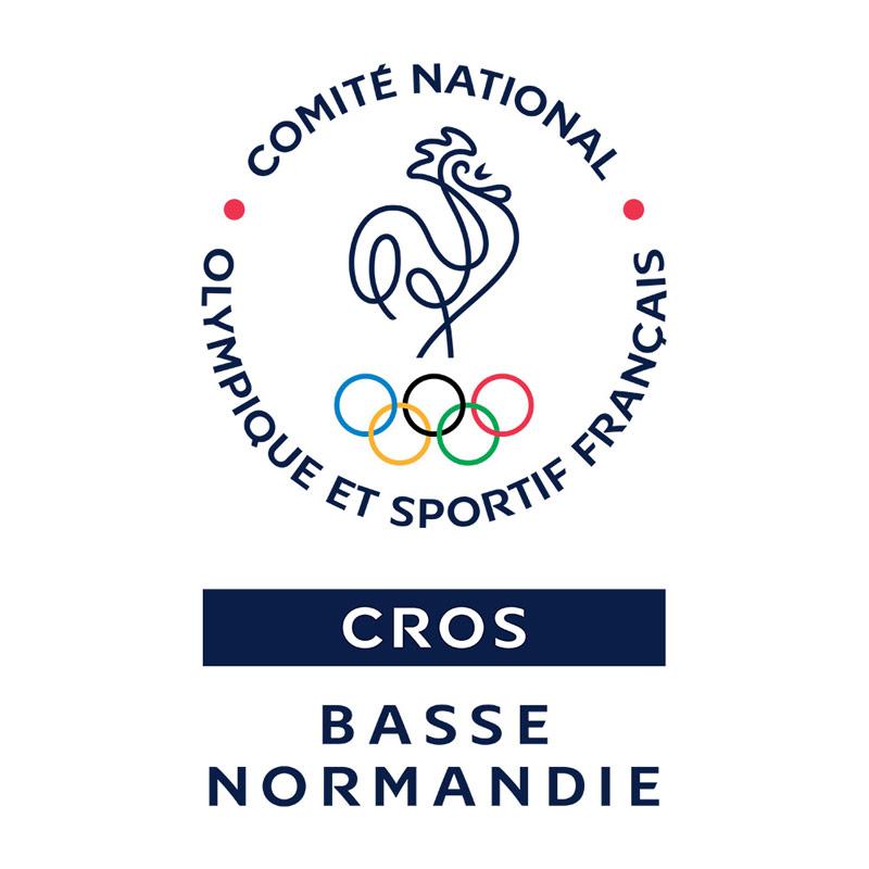 CROS Basse-Normandie