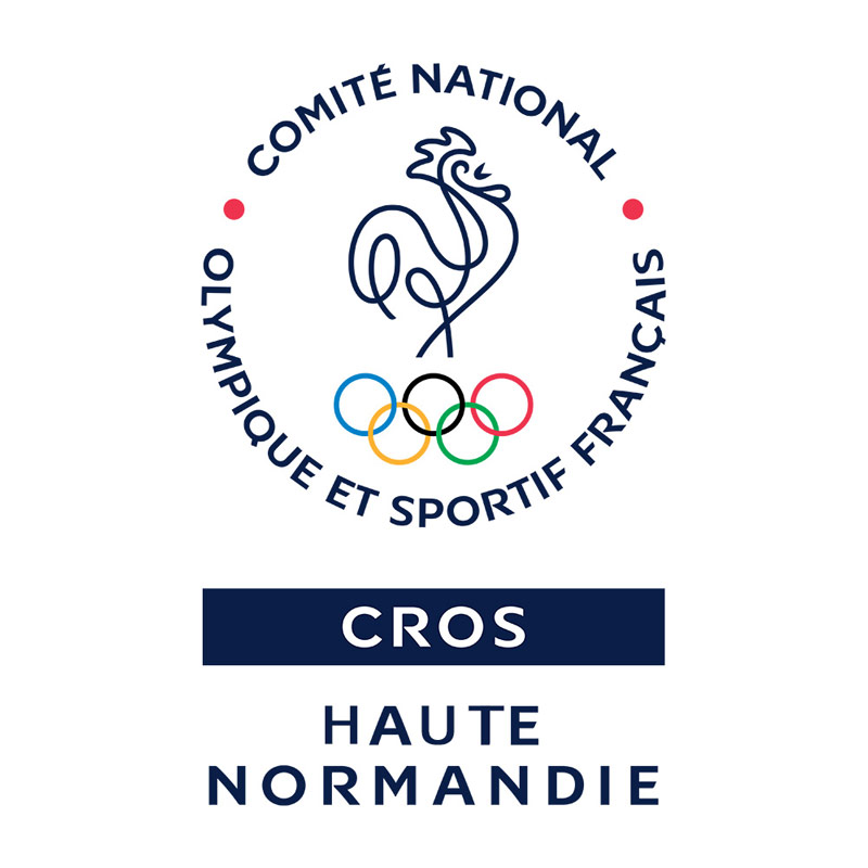 CROS Haute-Normandie