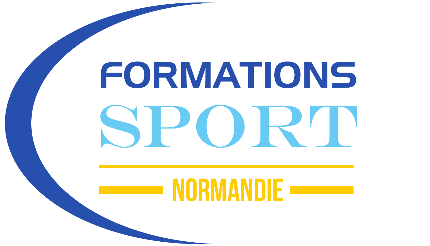 Formations Sport Normandie